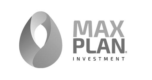 Maxplan