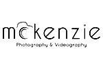 Mckenzie Photography