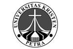 Civil Engineering And Architecture Major, Petra Univ.