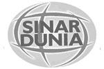 PT. Sinar Surya, Surabaya